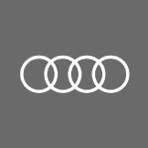 audi-parking-sensors-reverse-cameras-bury