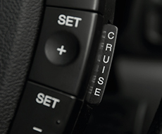 cruise-control-fitting-aftermarket-retrofit