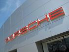 Porsche-aftermarket-install-bury-manchester