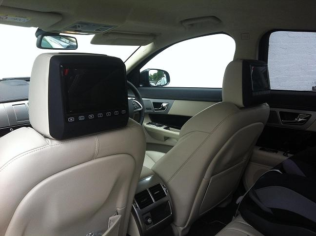 jaguar-xf-lrg-screens