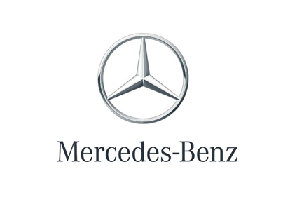 Mercedes Benz Corporate