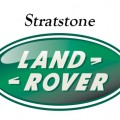 Stratstone Landrover