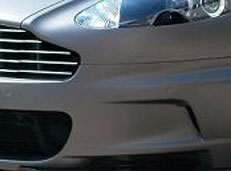 aston-martin-parking-sensor-installation