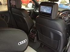 audi-rearseat