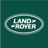 land-rover-installs-bury-manchester