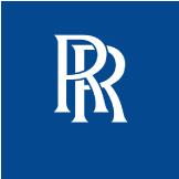 badge_rolls-royce