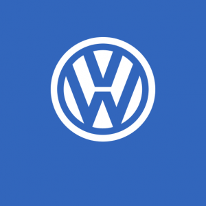 badge_vw