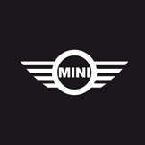 badge_mini
