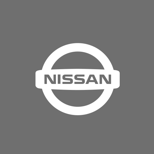 badge_nissan