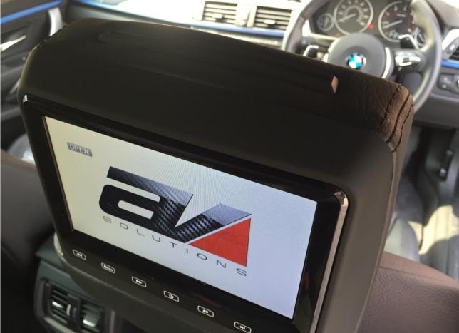 BMW 3series rear dvd (4)