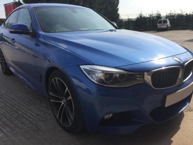 BMW 3series rear dvd (6)