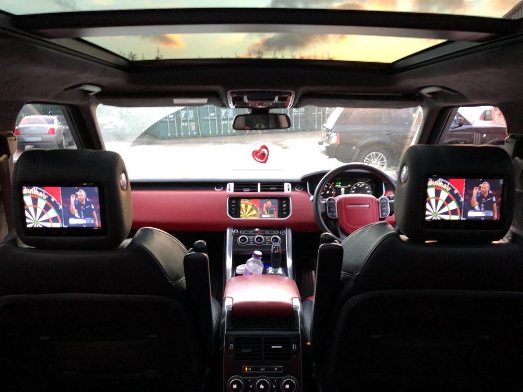 rear-seat-entertainment-headrest-screens
