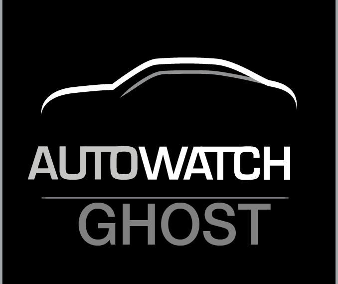 Autowatch-ghost-vehicle-security-alarms-immobilisers