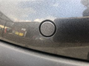 flush-mount-parking-sensor