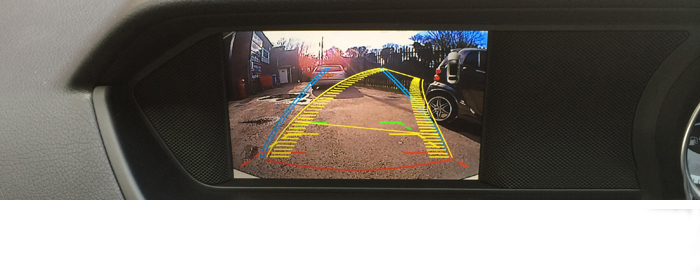 reverse-camera-header-new1